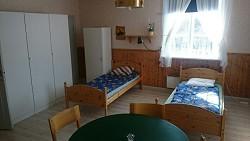 gröna rummet 2