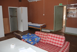 stora rummet3